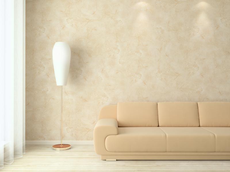nova fassadenputze stucco veneziano. Black Bedroom Furniture Sets. Home Design Ideas